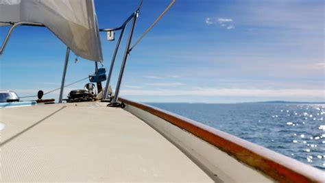 Boat Gunnel by Gunnel Definition Meaning