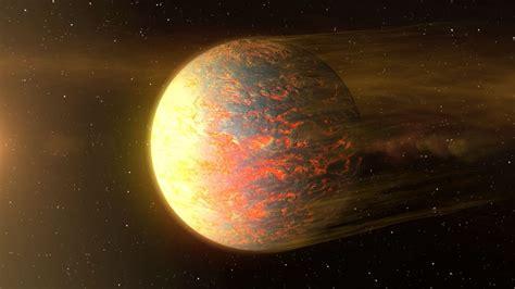 dangerous exoplanets youtube