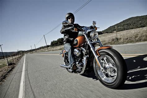 Harley Davidsons by Harley Davidson Biker Quotes Quotesgram