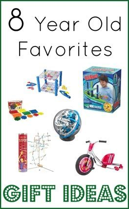 gift ideas for 8 year olds 1 1 1 1