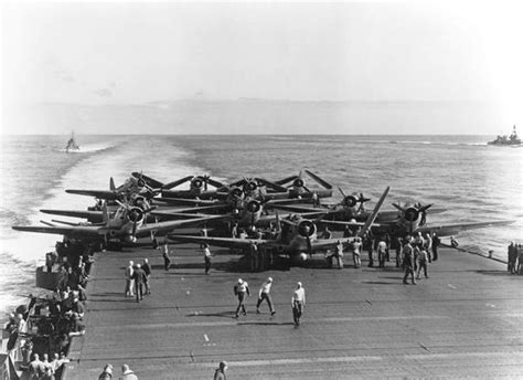 Battle of Midway Enterprise