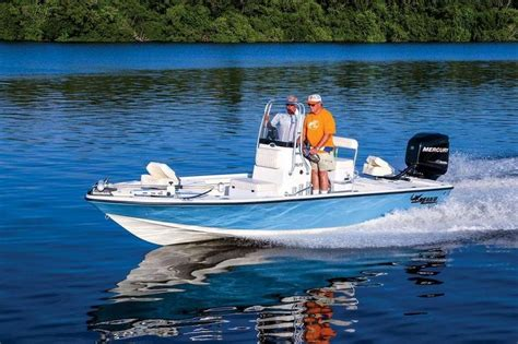 Mako Boats Ontario by Mako News And Reviews Top Speed
