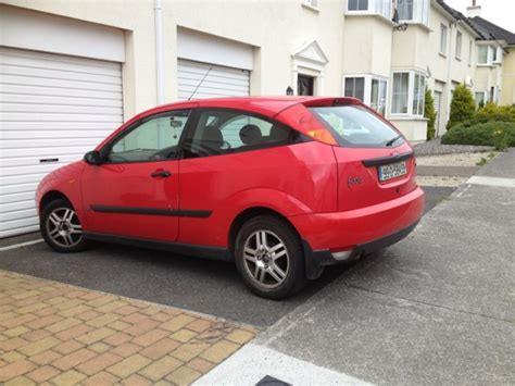 how do i learn about cars 1999 ford contour on board diagnostic system 1999 ford focus 14 nct 082016 for sale in portlaoise laois from subaru