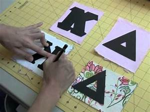 how to make greek letter shirts youtube With make greek letter shirts