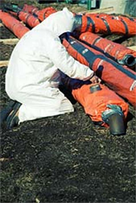 twenty  companies named  texas asbestos lawsuit