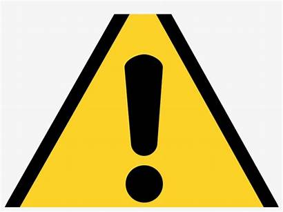 Hazard Clipart Signs Sign Cliparts Support Traffic