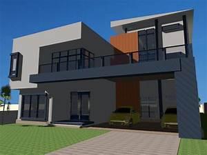 Suite Home 3d : sweet home 3d models ~ Premium-room.com Idées de Décoration