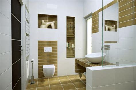 Elegante Badezimmer Möbel Machen Das Moderne Bad Aus