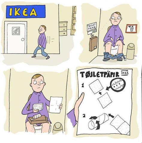 images  ikea funny pictures  pinterest