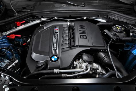 2015 Bmw M3 Engine Diagram by Bmw M2 Gets The X4 M40i Engine With A Few Changes