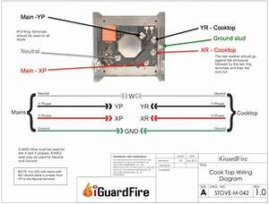 Ego Switch Wiring Diagram