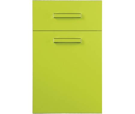 Best Quality Kitchen Cabinet Doors by Best Quality High Gloss Acrylic Kitchen Cabinet Door Wholesale
