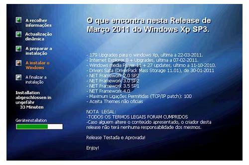 baixar dot net versão 3.0 sp2