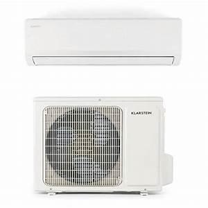 Meilleur Marque Climatiseur : climatiseur sans unit ext rieure choisir les meilleurs produits pour 2019 chauffage et ~ Melissatoandfro.com Idées de Décoration