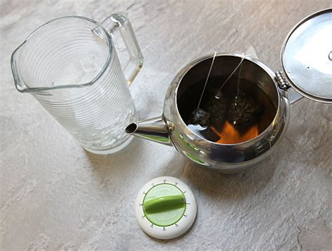 tea bubbles selber machen tea selber machen rezept mit foto anleitung chefkoch de magazin