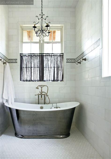 chandelier bathtub images bathroom design bathroom atlanta homes