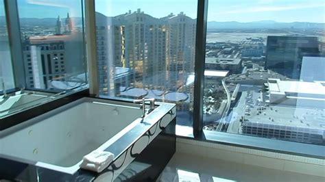 3 Bedroom Suite Las Vegas by 3 Bedroom Premier Suite Elara Las Vegas