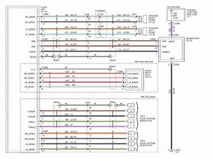 Pioneer Mvh-291Bt Wiring Diagram from tse2.mm.bing.net