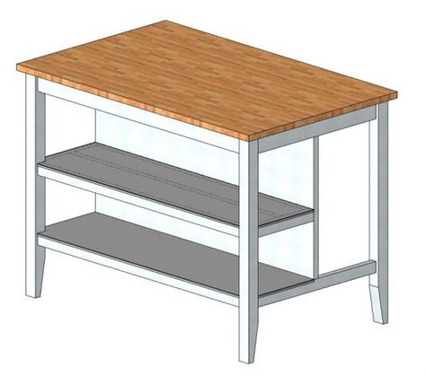 ikea stenstorp kitchen island revitcity com object ikea stenstorp kitchen island