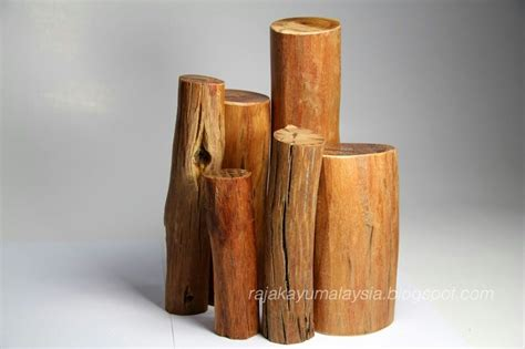 king  wood raja kayu energy wood art wood king