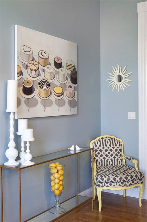 tag archive for quot popular benjamin moore paint color