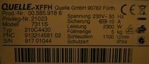 Mikrowelle Heizt Nicht : waschmaschine privileg 7311s heizt nicht mehr hausger teforum teamhack ~ Watch28wear.com Haus und Dekorationen