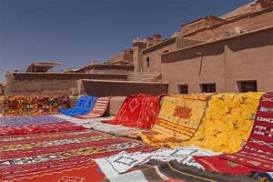 Grand Tapis Berbere : les motifs signes et symboles berb res amazighs le ~ Teatrodelosmanantiales.com Idées de Décoration