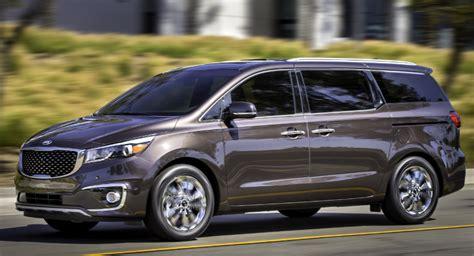 kia sedona engine price release date kia cars