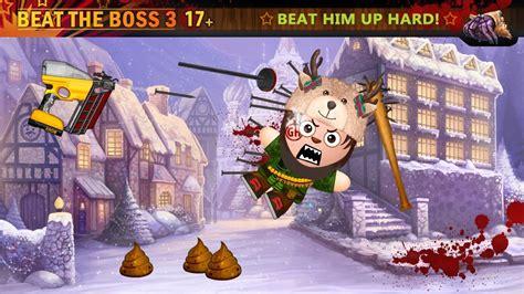 jogo de baixar beat boss 3 hack