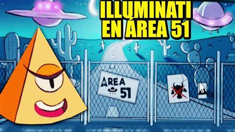 Illuminati Area 51 Vicioomt Illuminatis En El 193 Rea 51 Juegos De Survival