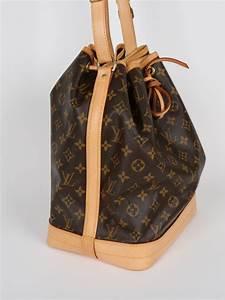 Noe Louis Vuitton : louis vuitton no monogram canvas luxury bags ~ Orissabook.com Haus und Dekorationen