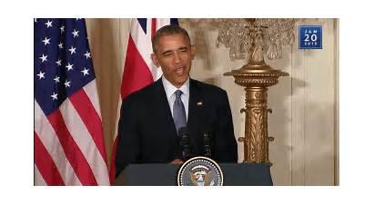 Obama Romney President Mitt Running Again Whitehouse