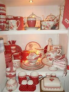 Rideau Campagne Comptoir De Famille : 177 best images about comptoir de famille on pinterest retro chic red rose tea and french ~ Melissatoandfro.com Idées de Décoration