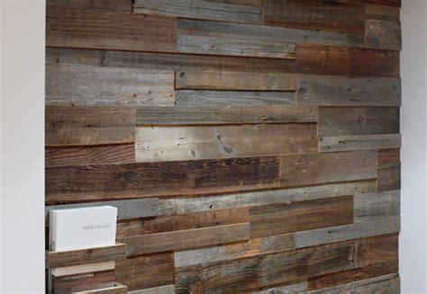 rivestire le pareti con il legno pareti di legno da interno co57 187 regardsdefemmes