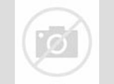 BMW F32 4 Series Performance Style Carbon Fiber Trunk Spoiler