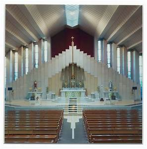 Church Alter Designs | Joy Studio Design Gallery - Best Design