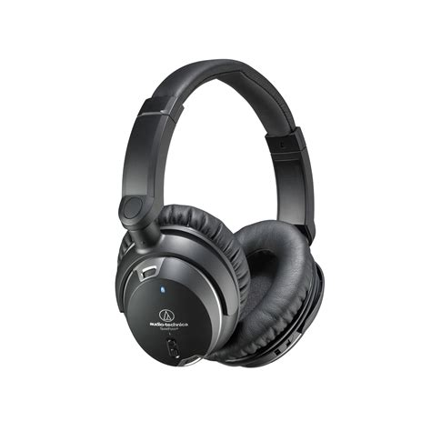 Audio-Technica Turntables and Headphones for Holiday Gift ...