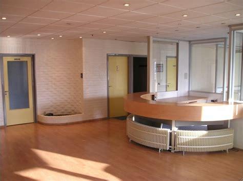 location bureau lille location bureaux hellu lille lezennes biens immobiliers