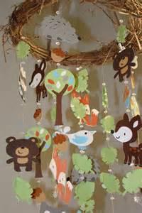 Best 25+ Woodland Critters Ideas On Pinterest Woodland