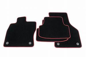 Tapis Golf 7 : edition gti tapis de sol de voitures adapt pour vw golf 7 ~ Melissatoandfro.com Idées de Décoration