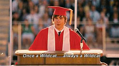 Quotes Troy Bolton Guys Musical Graduation Speech