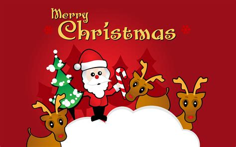 Santa Claus Animated Wallpaper - santa claus animated wallpaper a collection of santa