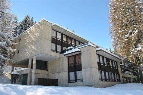 Appartamenti Marilleva 900 by Appartamenti Marilleva 900 Marilleva Val Di Sole