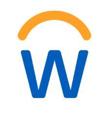 Workday Logo - Tech Monk