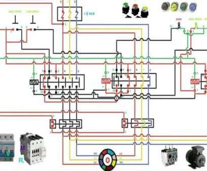 l t starter wiring diagram on delta wiring diagram 3 phase motor starter wiring