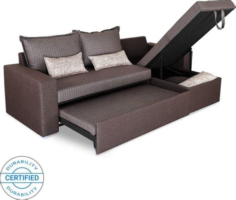 sofa cm bed    air sofa bed modern design wooden thesofa
