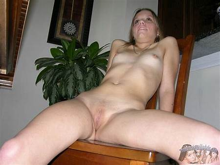 Nude Teen Small Models
