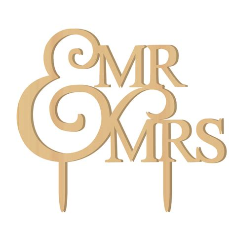 online get cheap monogram wedding cake toppers aliexpress