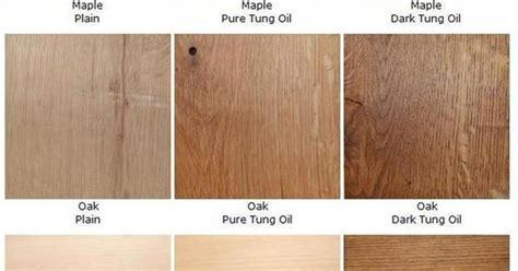 pure  dark tung oil wood pinterest tung oil oil