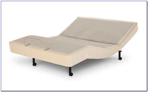 17677 leggett and platt bed frame leggett and platt adjustable bed frame home design ideas